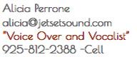 voice over online